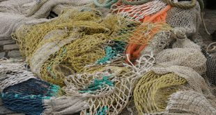فروش تور ماهیگیری