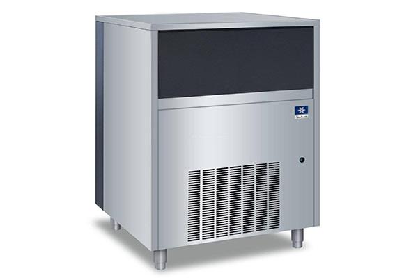 فروش دستگاه یخساز