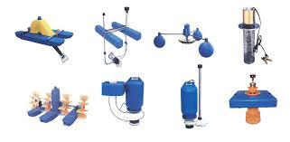 انواع دستگاه هواده