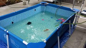 تجهیزات پرورش ماهی