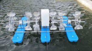تولید انواع تجهیزات هواده